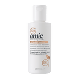 Amie Natural Eye Makeup Remover