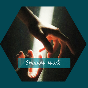 shadow work - one- one