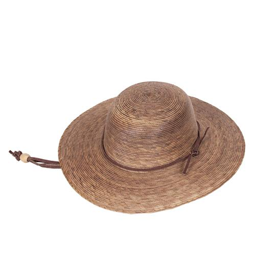Child's Ranch Hat - TULA HATS - The Shops at Mount Vernon