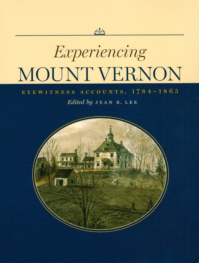 Experiencing Mount Vernon - The Shops at Mount Vernon - The Shops at Mount Vernon