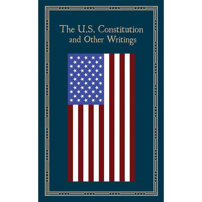 The U.S. Constitution and Other Writings - INGRAM BOOK COMPANY - The Shops at Mount Vernon