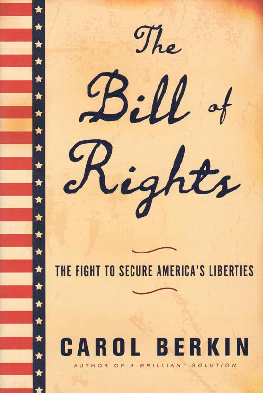 The Bill of Rights - The Shops at Mount Vernon - The Shops at Mount Vernon