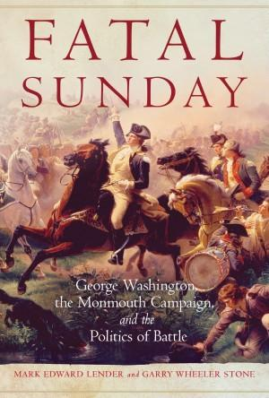 Fatal Sunday - The Shops at Mount Vernon - The Shops at Mount Vernon