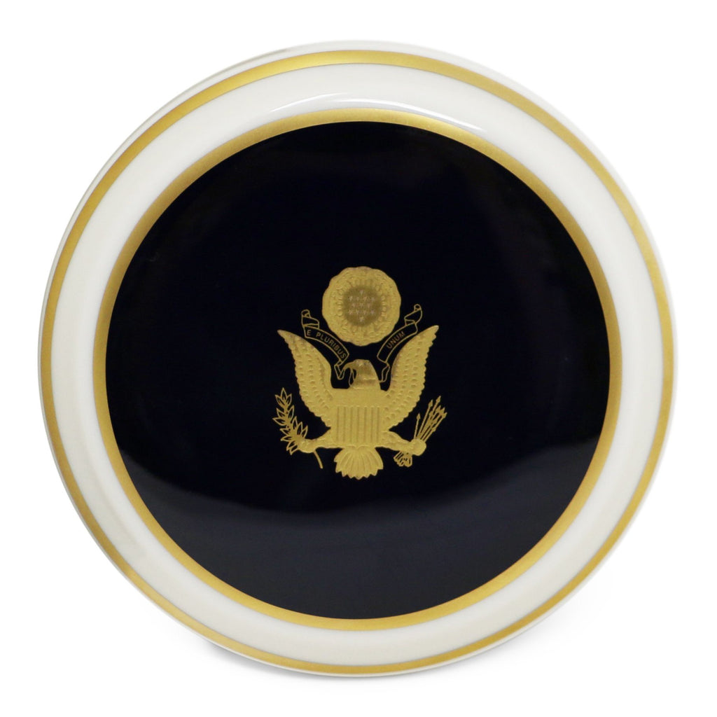 Great Seal Federal Paperweight