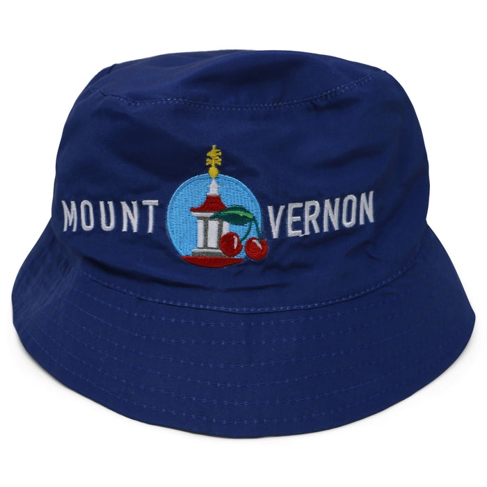 MV Cherry Child's Hat - CHARLES PRODUCTS INC. - The Shops at Mount Vernon