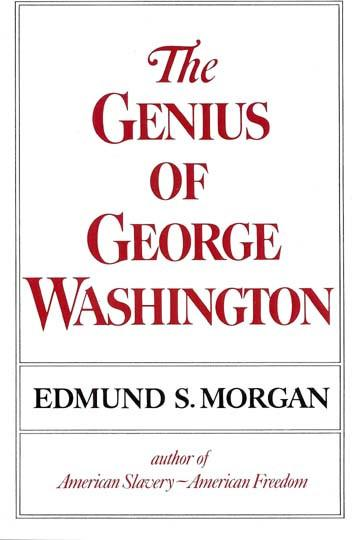 The Genius of George Washington - The Shops at Mount Vernon - The Shops at Mount Vernon
