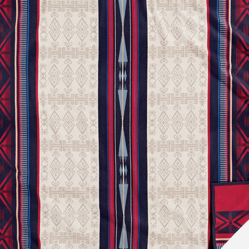Bighorn Pendleton Blanket - Pendleton Woolen Mills - The Shops at Mount Vernon