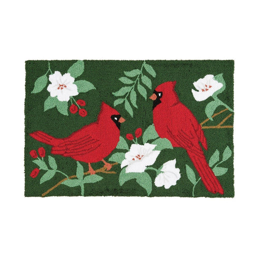 Cardinal Rug - C & F ENTERPRISE - The Shops at Mount Vernon