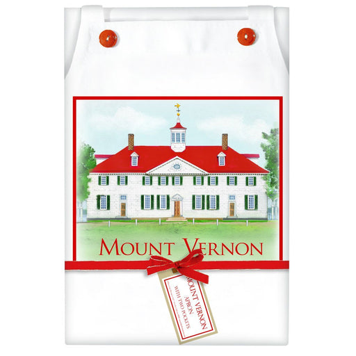 Kitchen Accessory Shop: The Shops At Mount Vernon