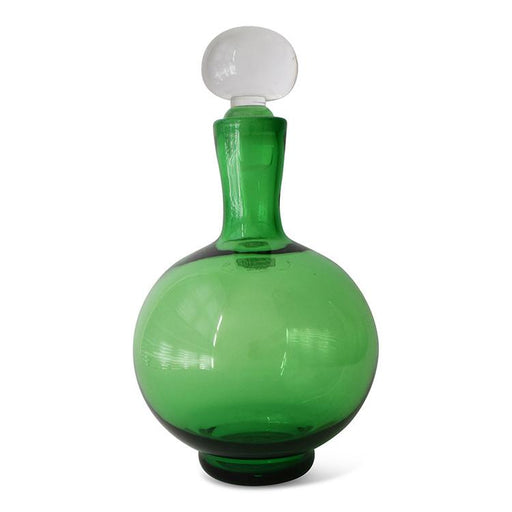 Clover Decanter - The Shops at Mount Vernon - The Shops at Mount Vernon