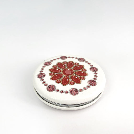 Martha's Jewels Compact Mirror - The Shops at Mount Vernon