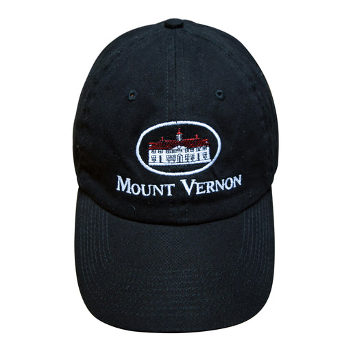 Mount Vernon Black Hat - The Shops at Mount Vernon - The Shops at Mount Vernon