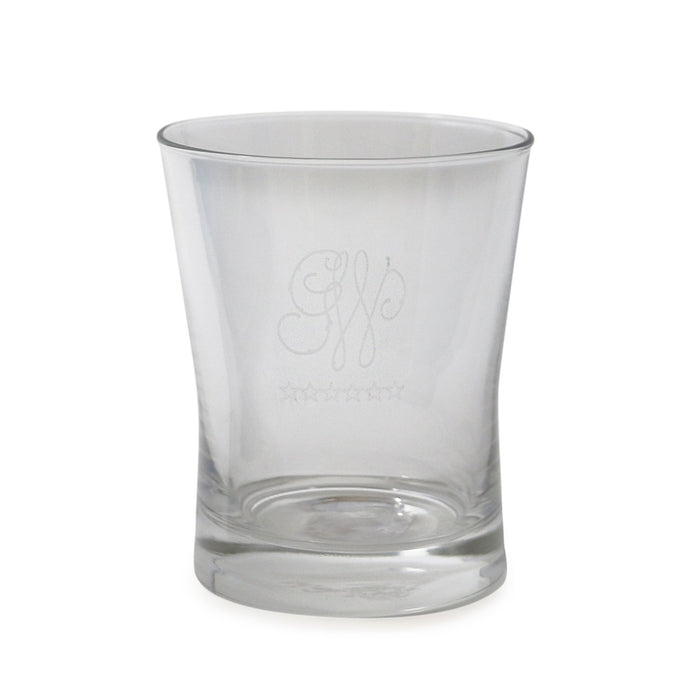 GW Cypher Highball Glass - The Shops at Mount Vernon - The Shops at Mount Vernon