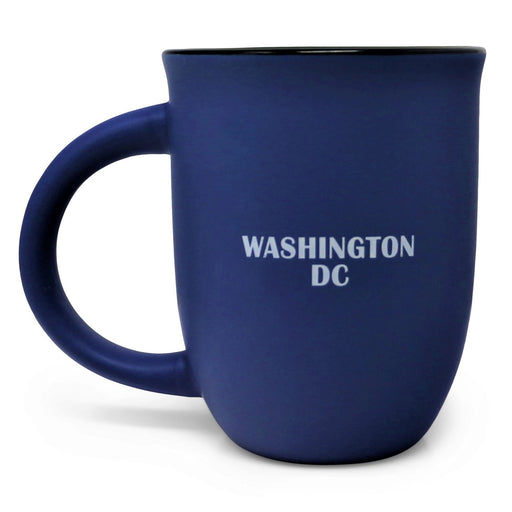 The District Mug - PLANET COTTON - The Shops at Mount Vernon