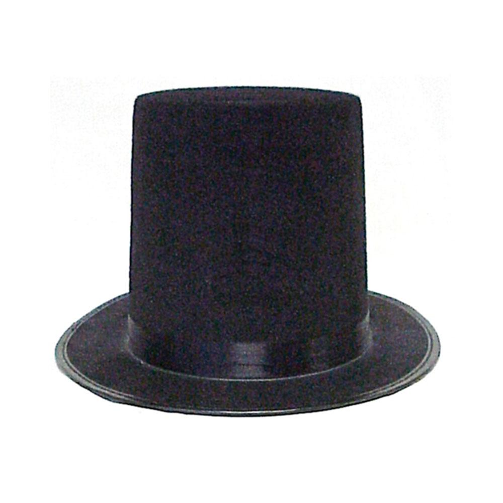 Lincoln Hat