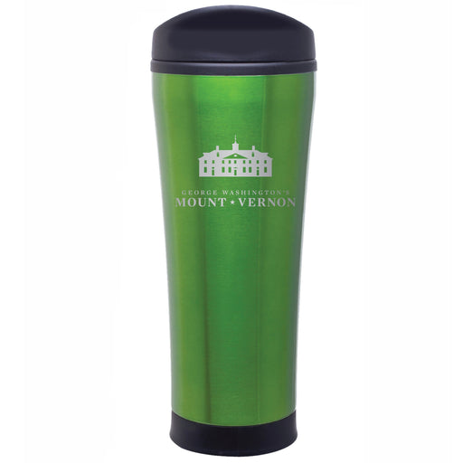Sensible Woman Travel Mug - The Shops at Mount Vernon - The Shops at Mount Vernon