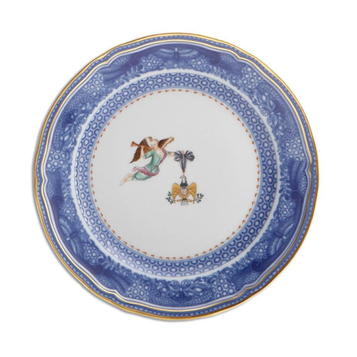 Society of Cincinnati China Collection by Mottahedeh from $100.00 - MOTTAHEDEH & COMPANY, INC - The Shops at Mount Vernon