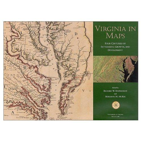 Virginia in Maps - The Shops at Mount Vernon - The Shops at Mount Vernon