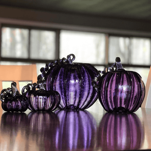 Plum Pumpkins - The Shops at Mount Vernon - The Shops at Mount Vernon