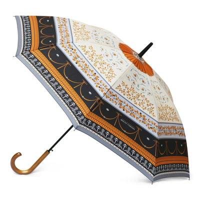 New Room Ceiling Umbrella