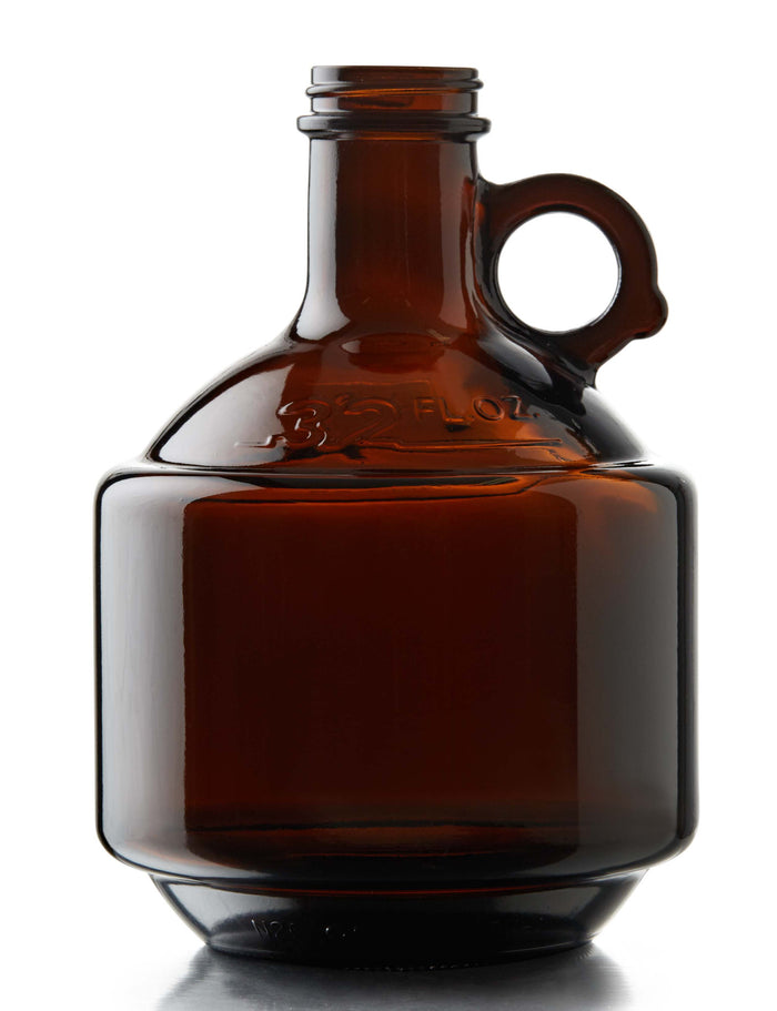 Growler (32 oz)