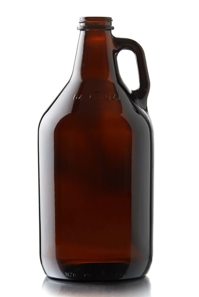Growler (64 oz)