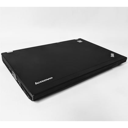 Lenovo Notebook X220