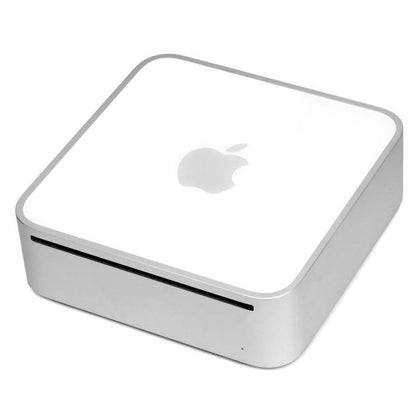 Apple Mac Mini A1103 Snow Leopard