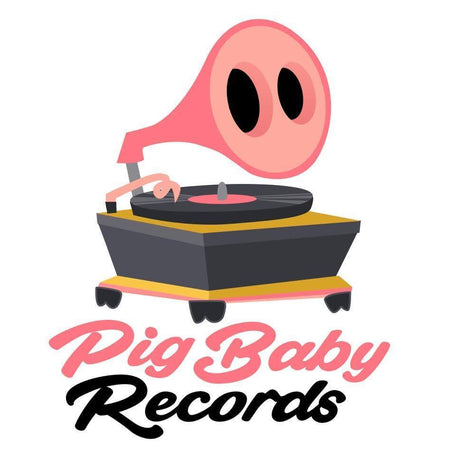 Pig Baby Records