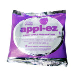 Apple EZ Purple Grape Candy Apple Mix with 50 Wood Apple Sticks