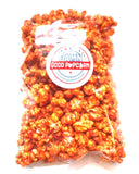 Popcorn of the Month Club 3 Month Subscription