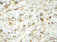 Sweet n Salty Kettle Corn