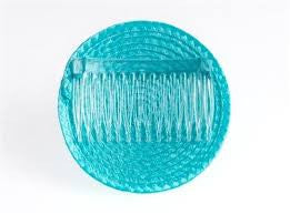 BC01 Braids Base - 9cm Polypropylene Base with Comb