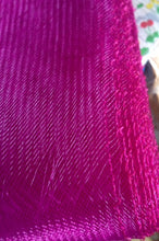CT01W Crin Crinoline 6'' 12 metre per colour- trimming-craft-millinery