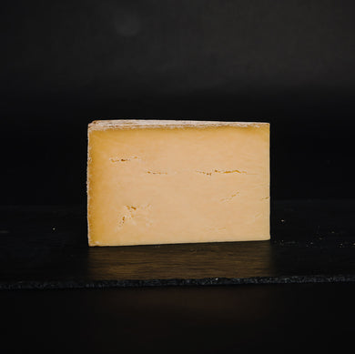 Montgomery 12 Month Mature Cheddar
