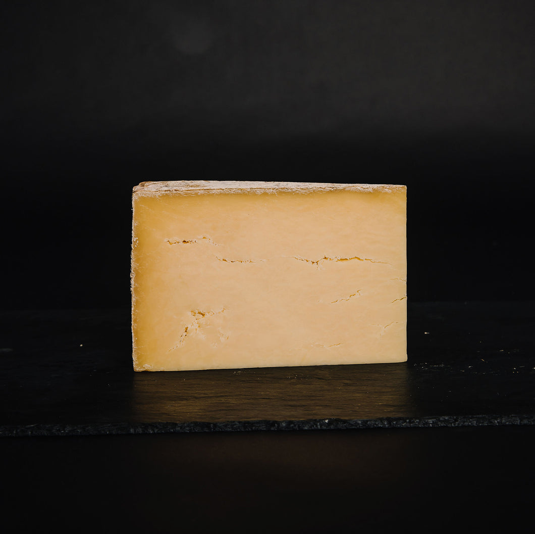 Montgomery 12 Month Mature Cheddar - SOLD OUT