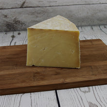 Quicke's Cheddar - Now Sold Out (will be replaced with Manchego Miguel Diaz)