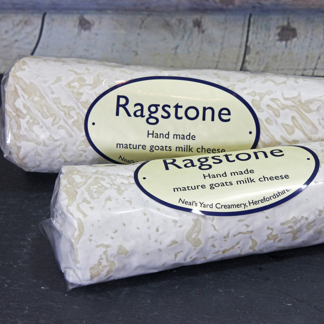 Ragstone - now out of stock