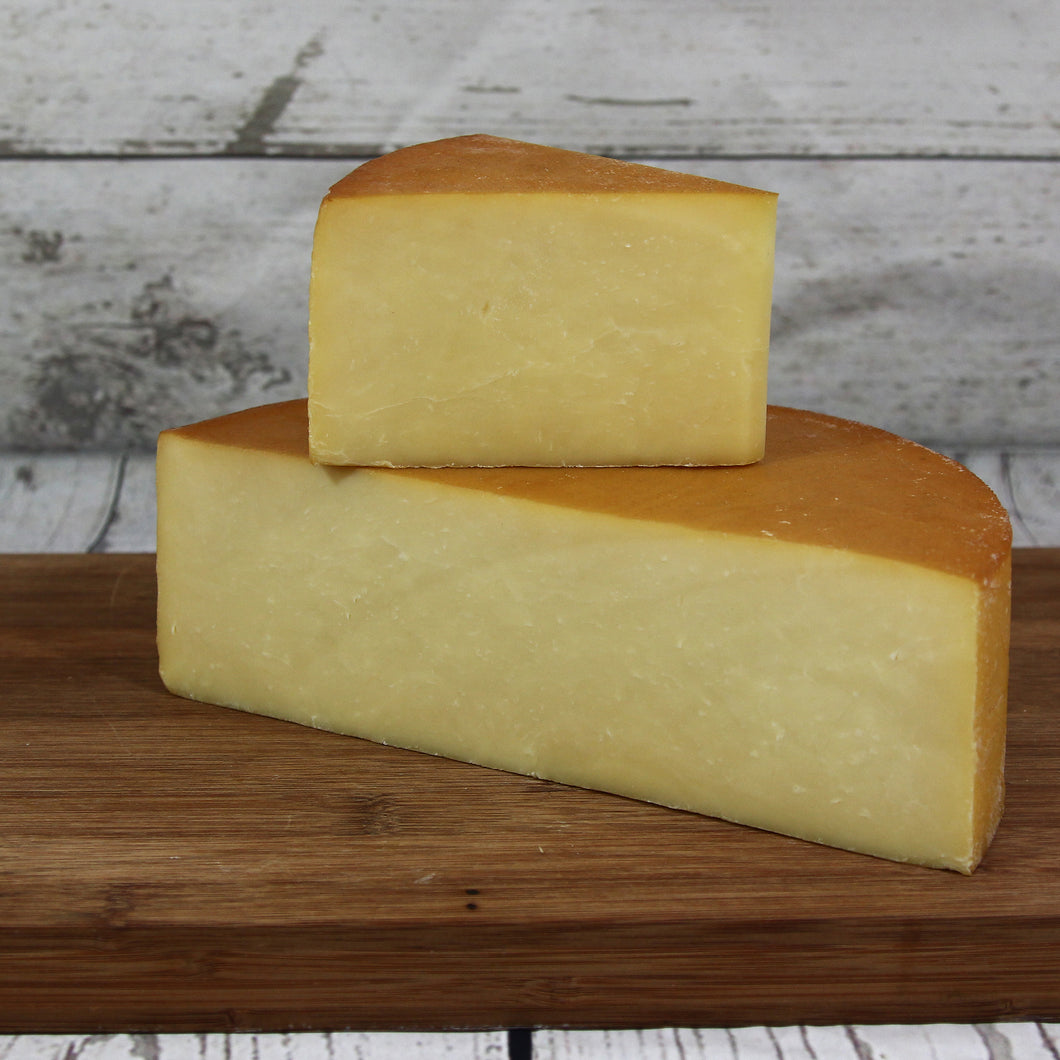 Cherrywood Smoked Cheddar
