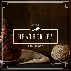 Heatherlea Digital Gift Card