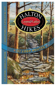 Halton Hikes: Loops & Lattes