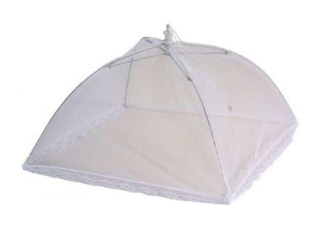 Kampa Dometic Buzz Off Food Cover