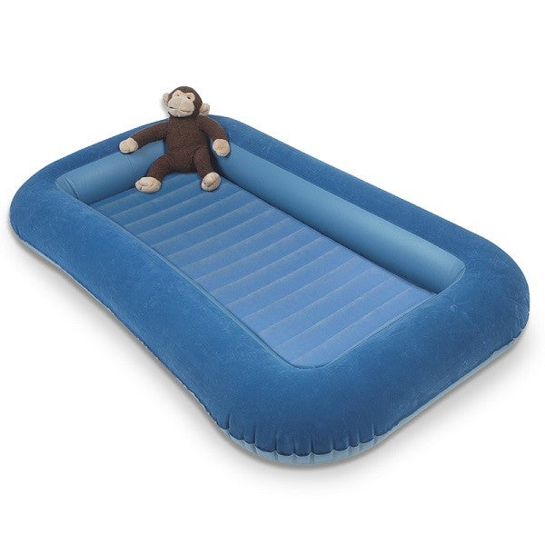 Kampa Dometic Airlock Junior Bed Bumper Blue