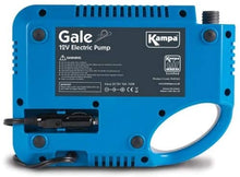 Kampa Dometic Gale 12V Pump
