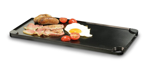 Kampa Dometic Steakhouse Non-Stick Griddle