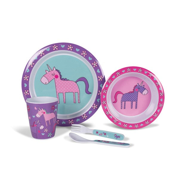 Kampa Dometic Unicorns Children's Set
