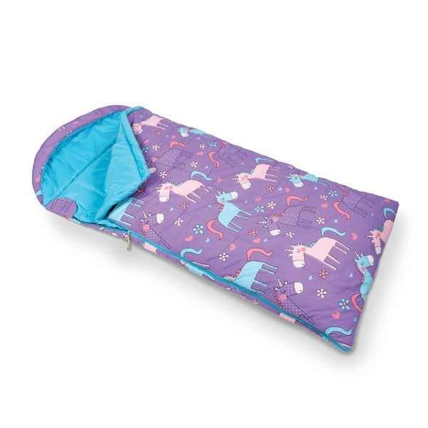 Kampa Dometic Unicorns Sleeping Bag