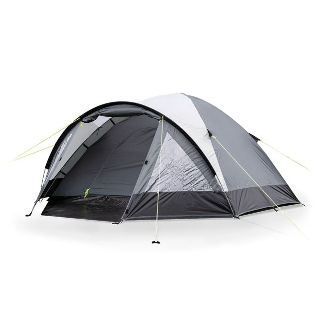 Kampa Dometic Brighton 3 man tent