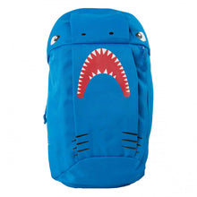 Highlander Kids Creature 9L Backpack