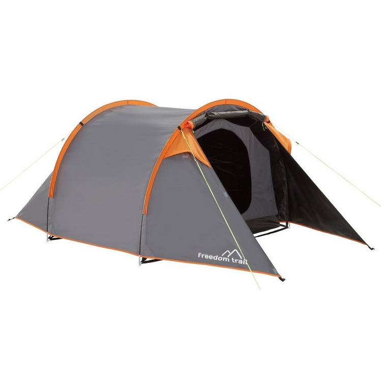 Freedom trail Shadow 250 2-3 Person Tent